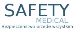 SAFETY-MEDICAL